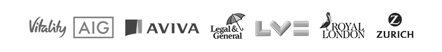 ih-insurance-logos-fm