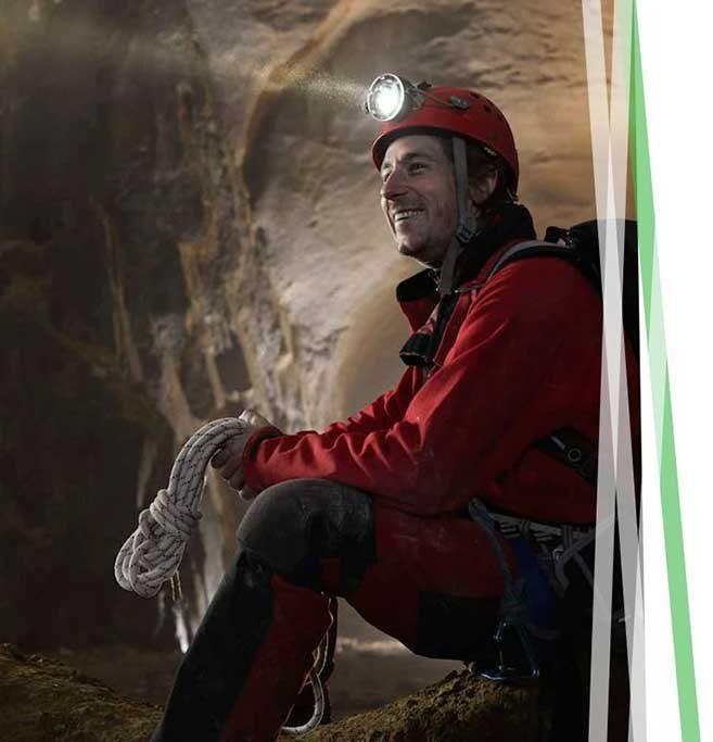 cavers-life-cover-img2-e1597929632471