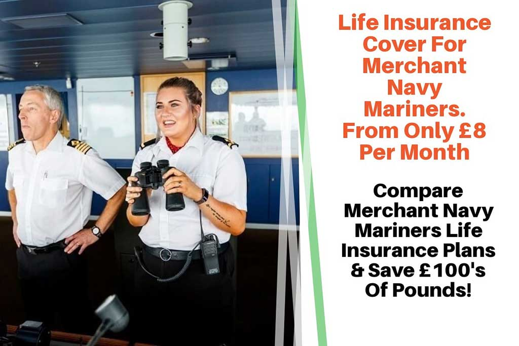 merchant-navy-life-cover-img