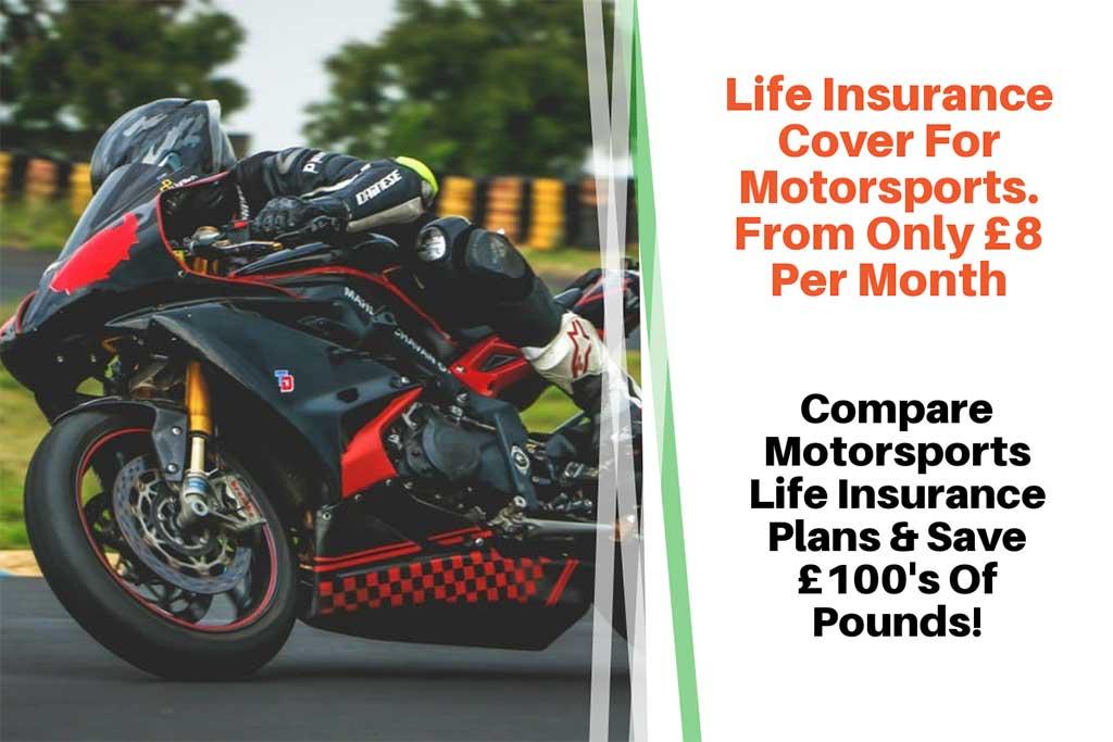 motorsports-life-insurance-img1