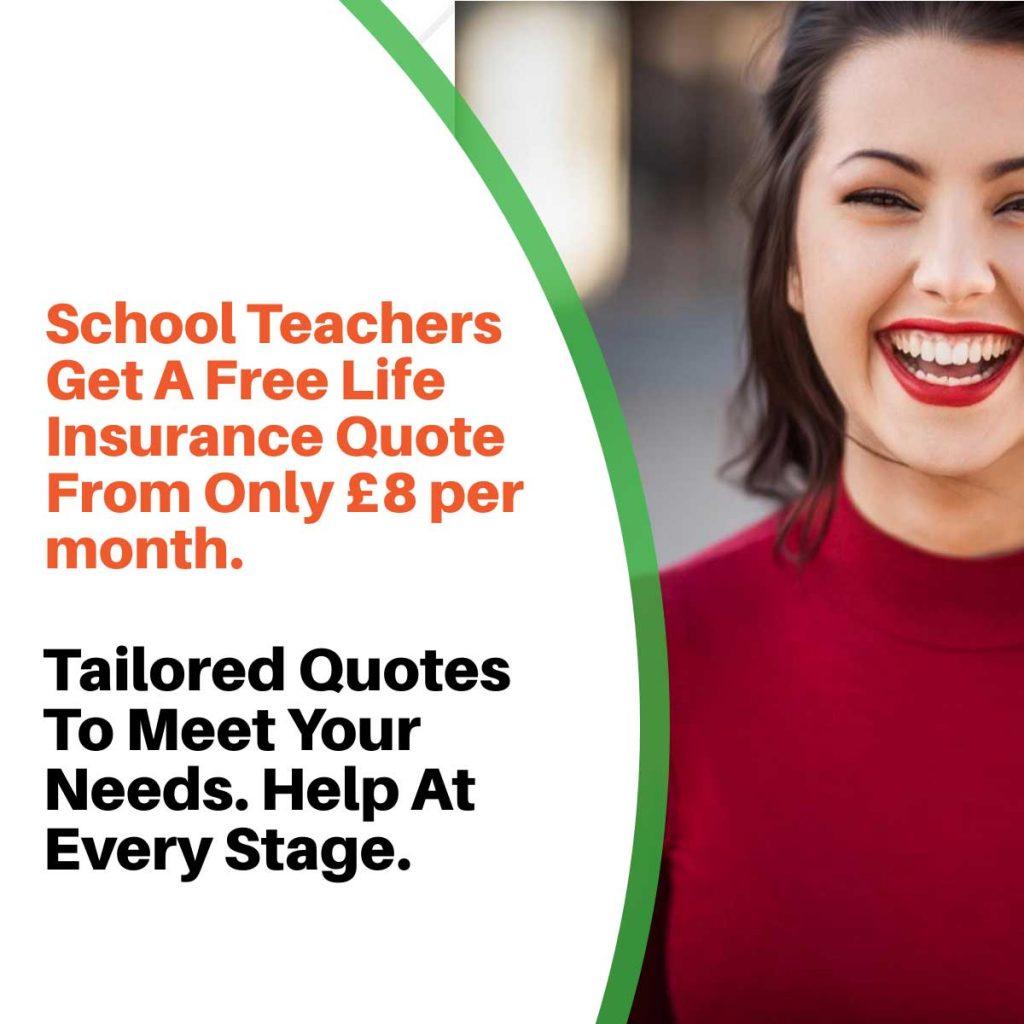 school-teacher-life-insurance-img