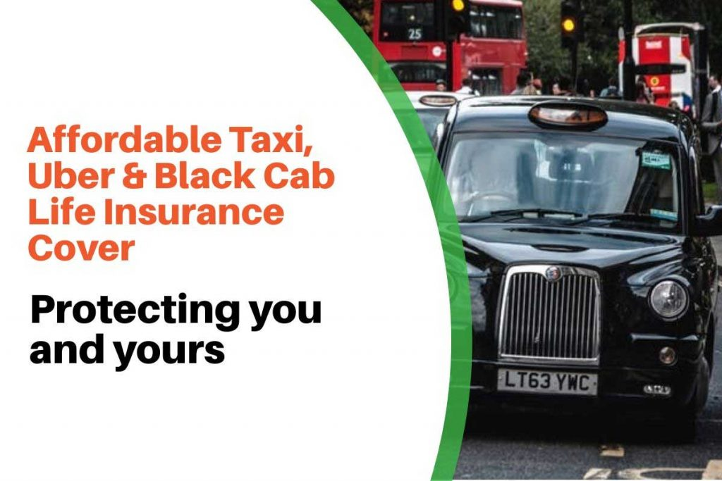 taxi-driver-life-insurance-img