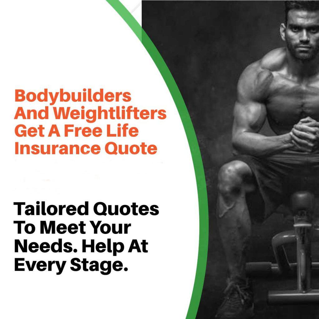 bodybuilders-life-insurance-img2