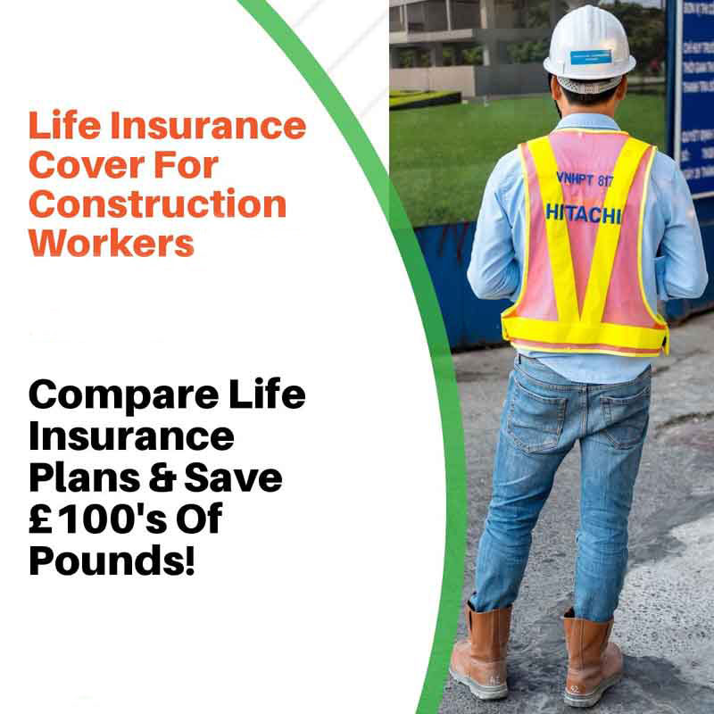 builders-life-insurance-img2