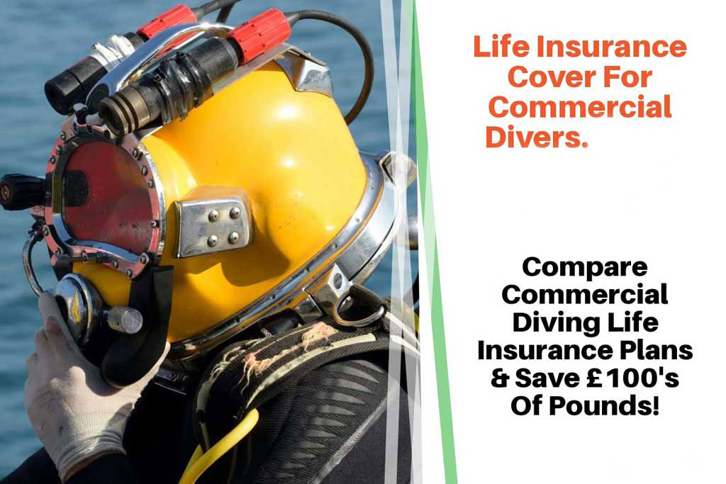 commercial-diver-life-cover-img2