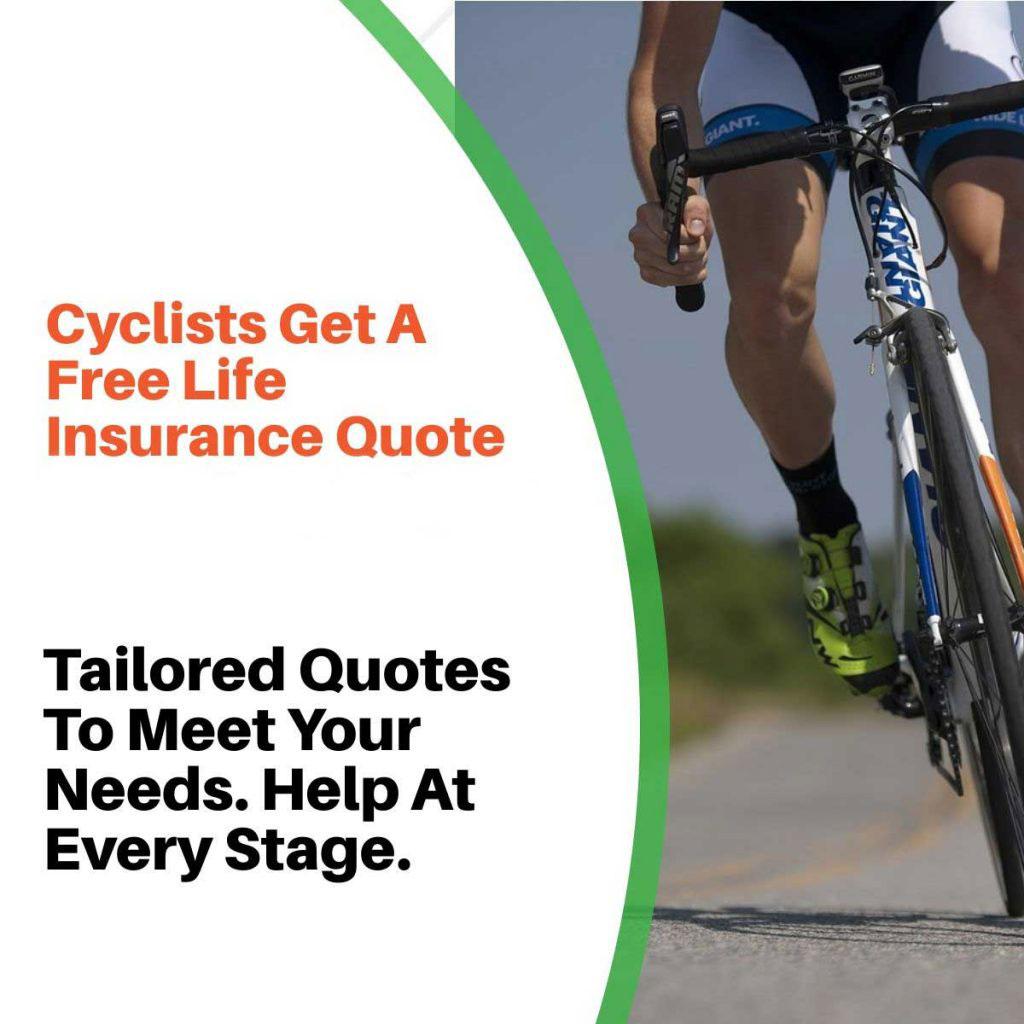 cyclists-life-insurance-img-fnl2