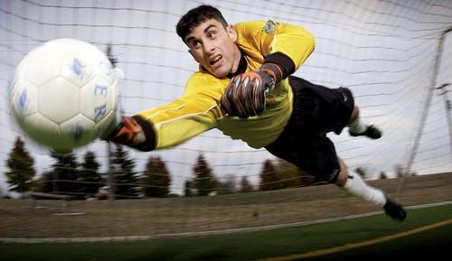footballer-life-insurance-img-v2