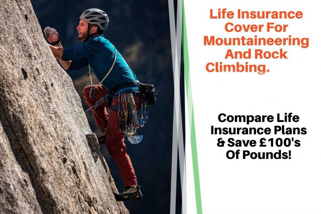 mountaineering-life-cover-img-v2