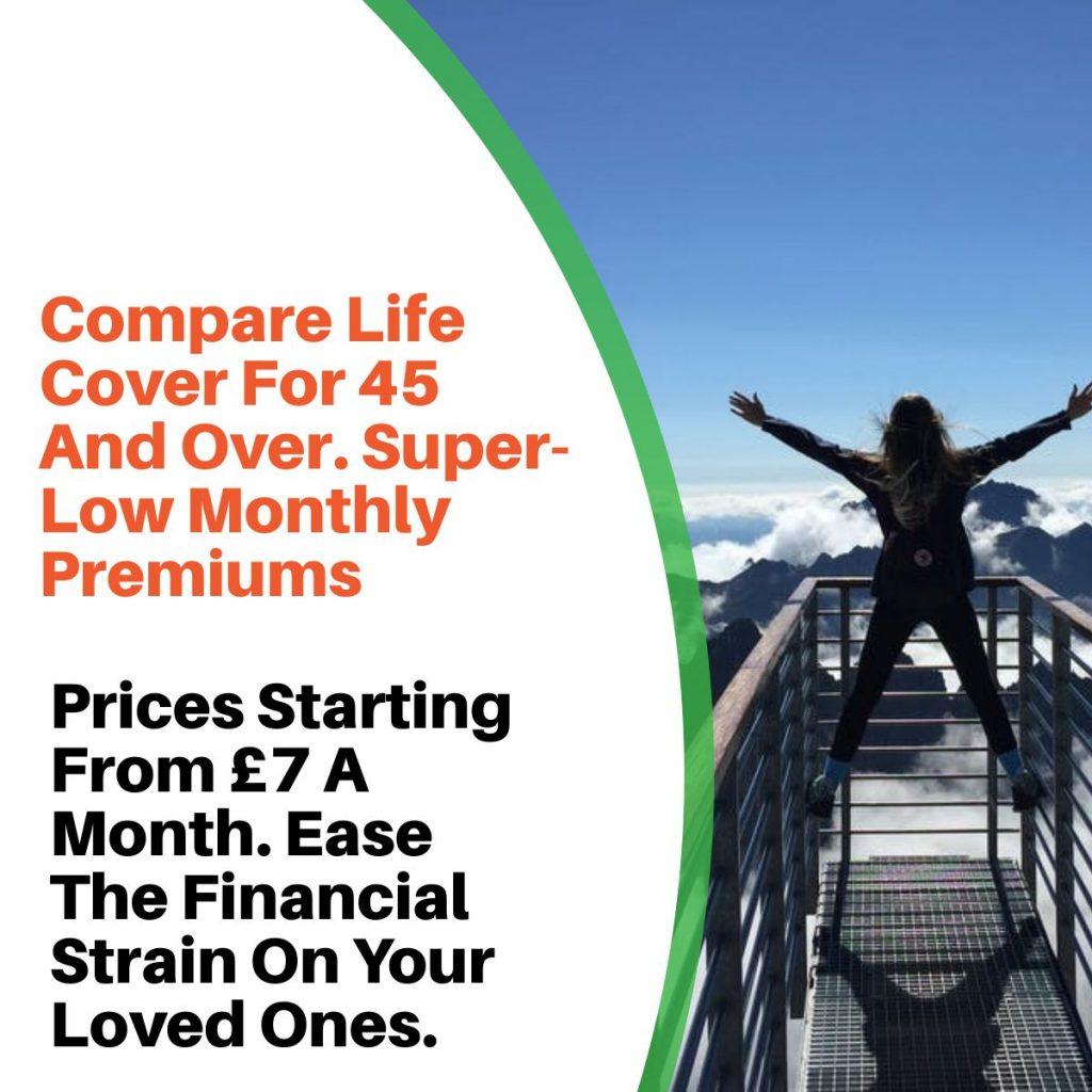 life-insurance-over-45-img-v2