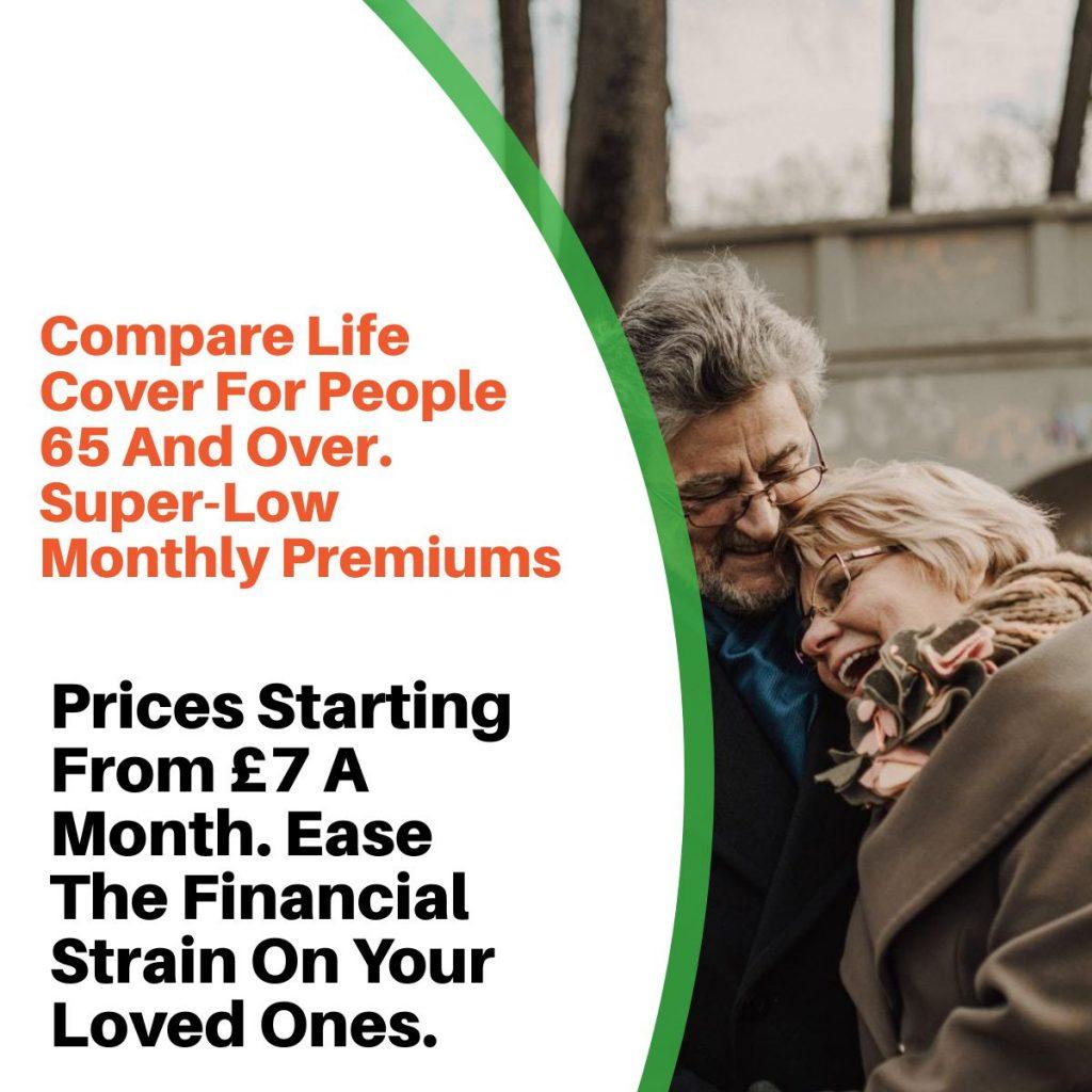 life-insurance-over-65-img-v2