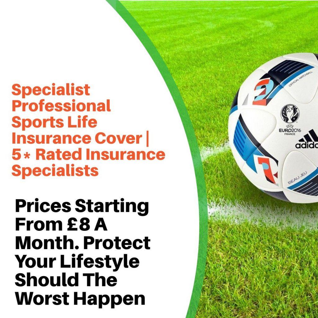 professional-sports-life-insurance-img2