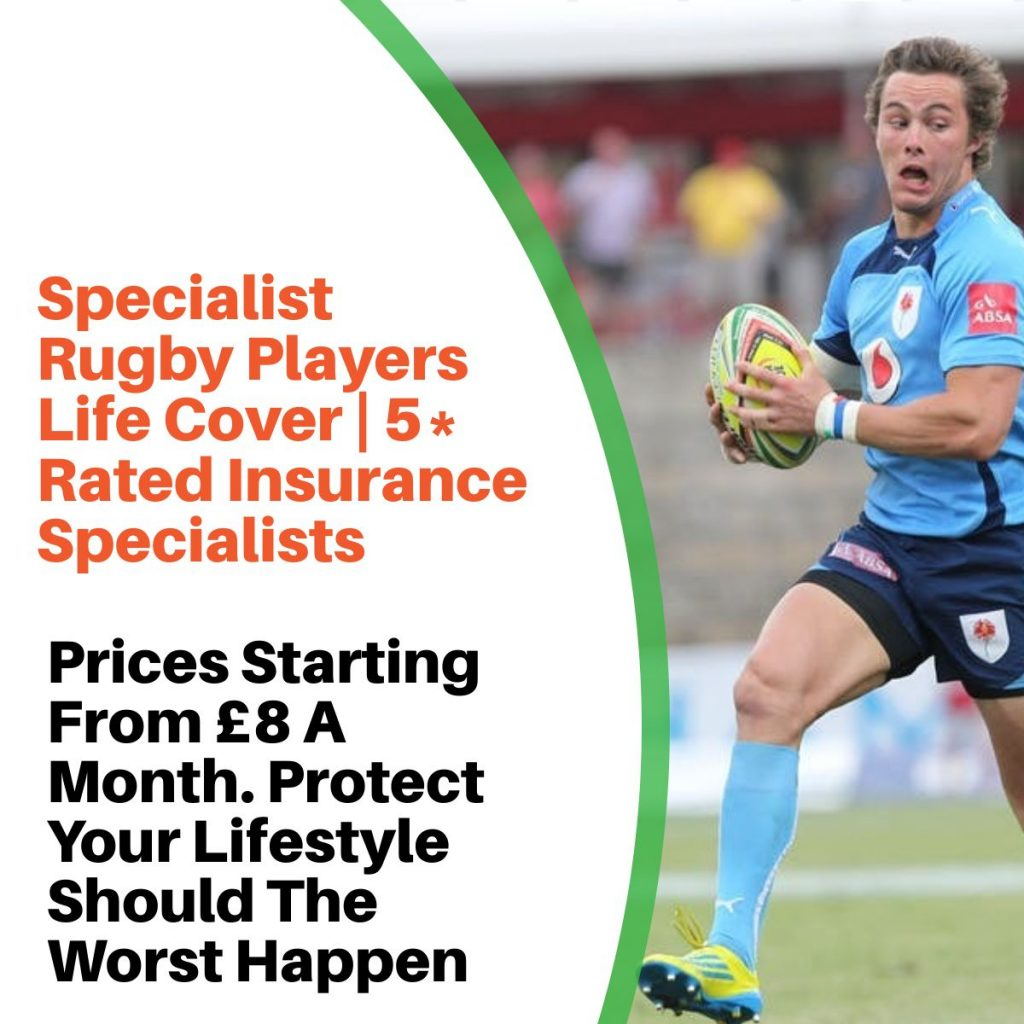 rugby-player-life-insurance-img