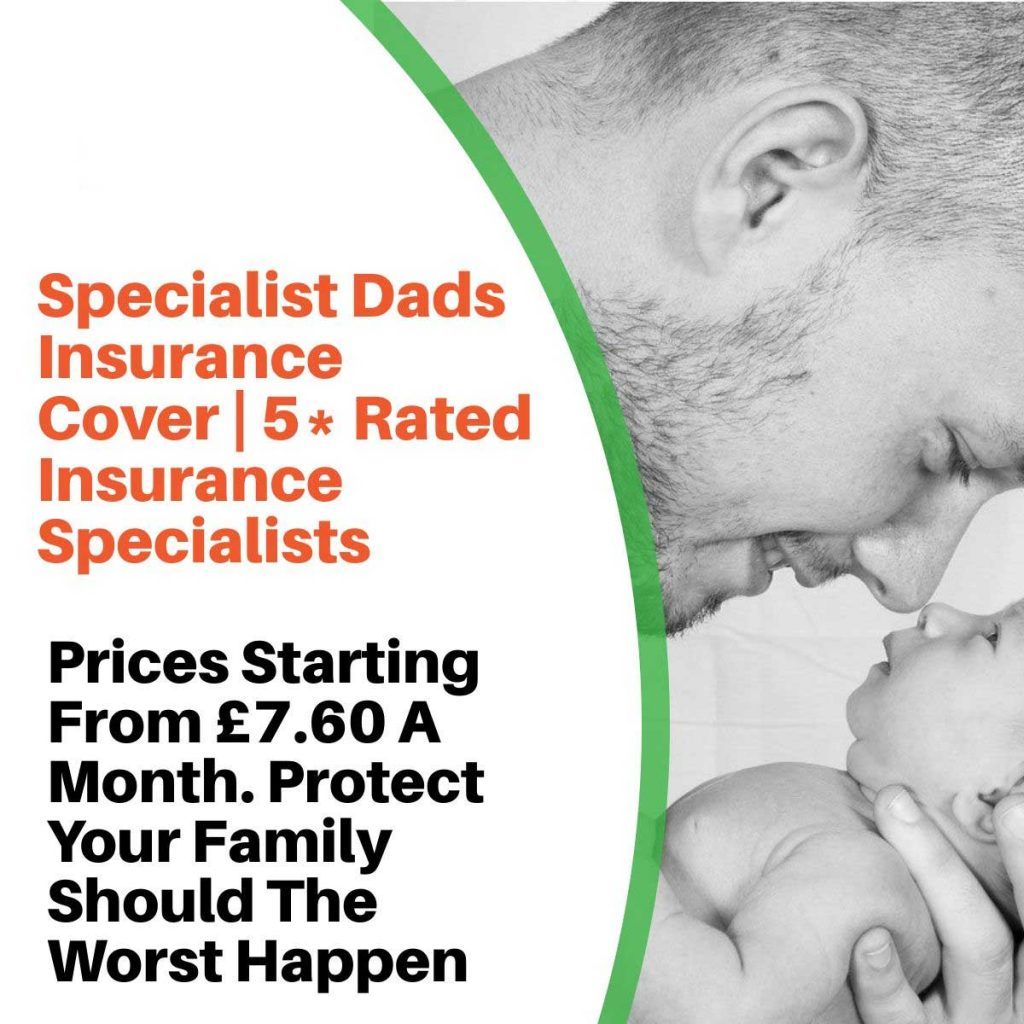 life-insurance-for-dads-img1
