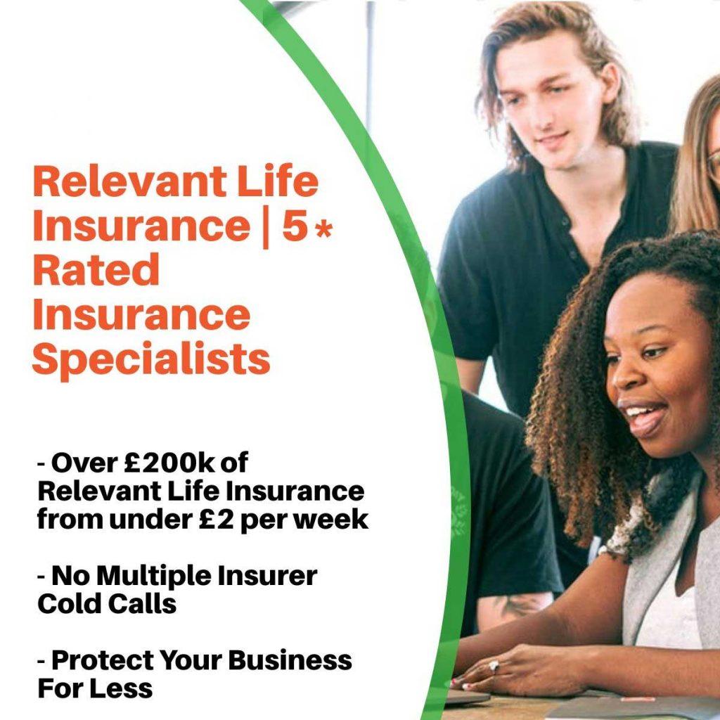 relevant-life-insurance-img