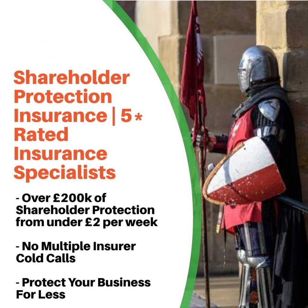 shareholder-protection-insurance-img