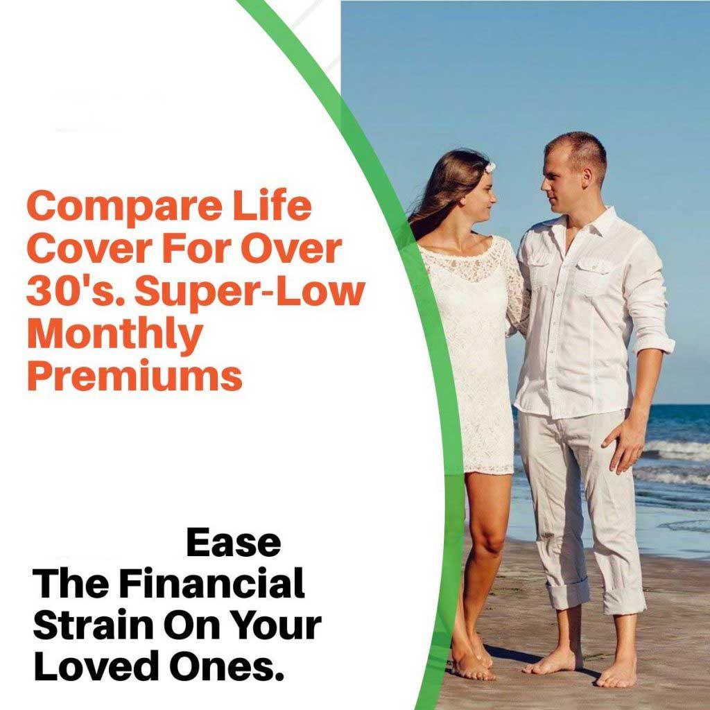 life insurance over 30 years img