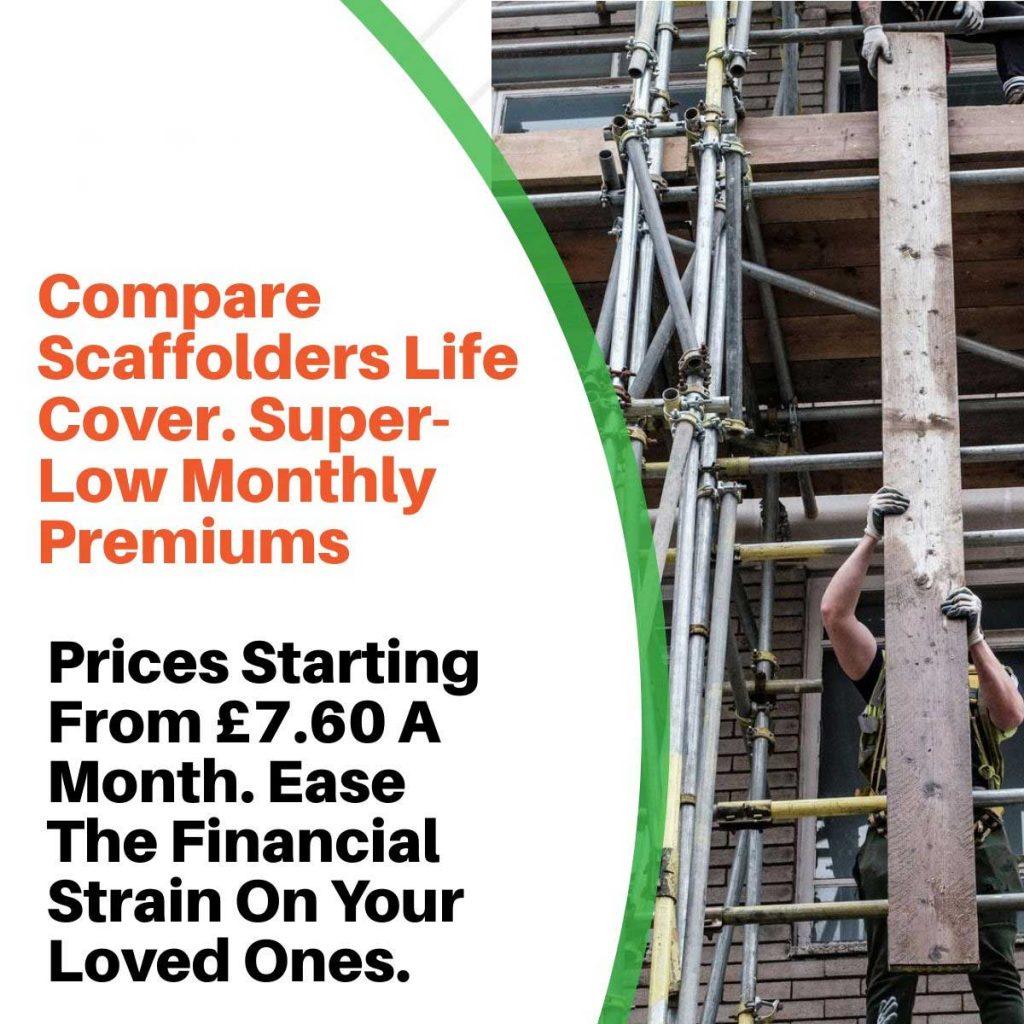 scaffolders life insurance cover img