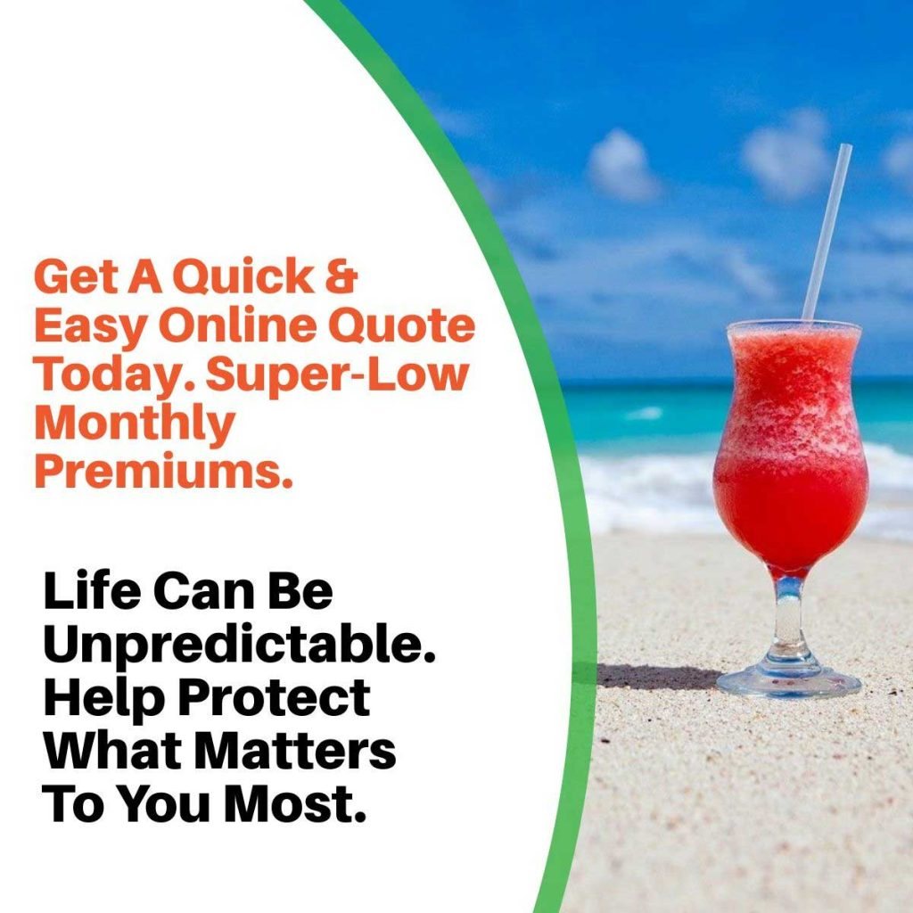 prudential life insurance reviews
