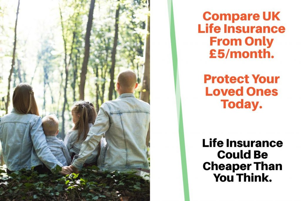 one family insurance reviews