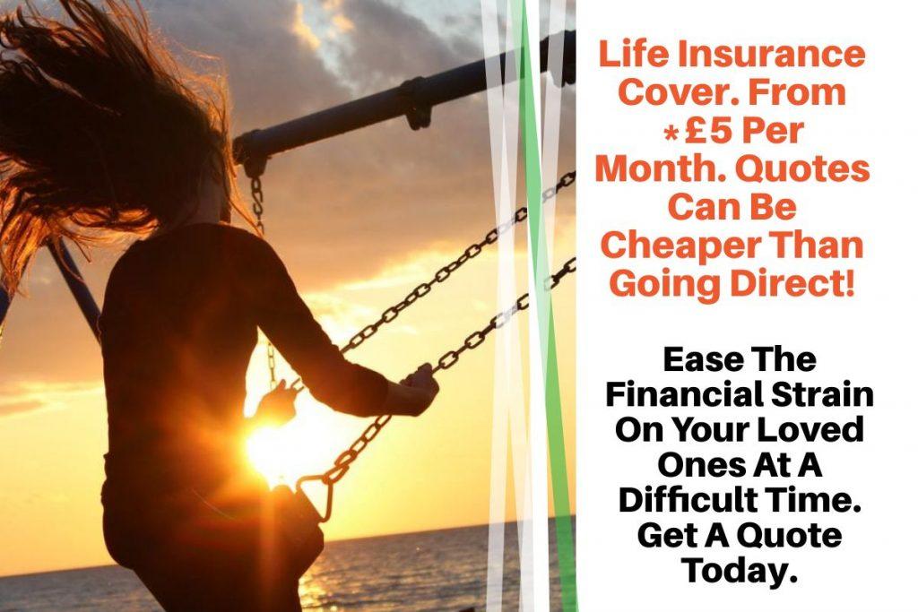 waiver of premium life insurance