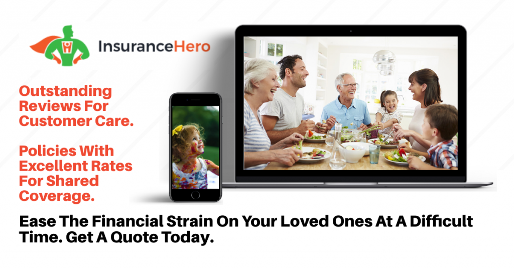 500 thousand life insurance