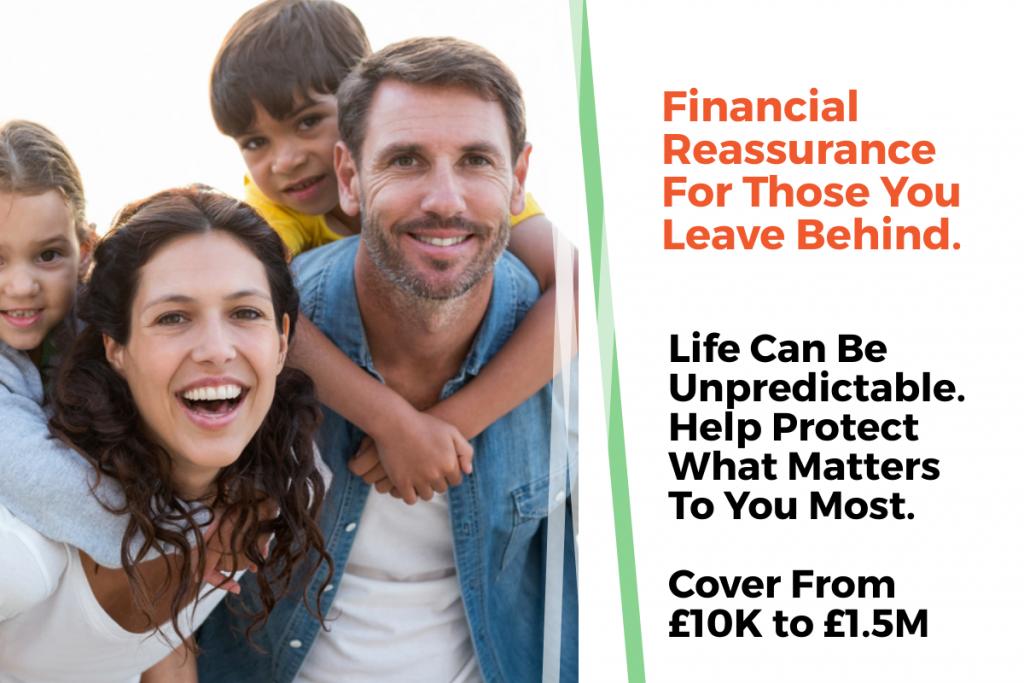 axa life insurance reviews