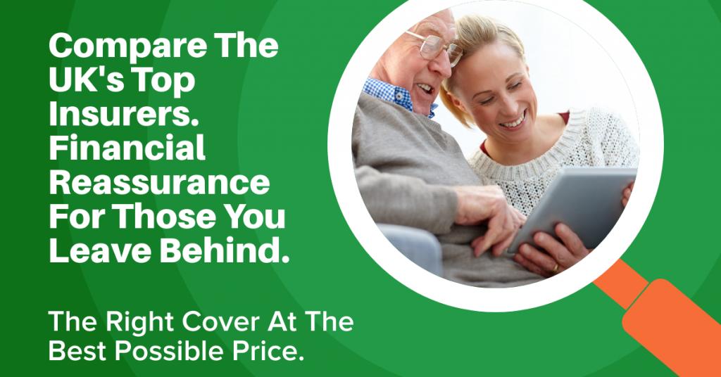 axa over 50 life insurance