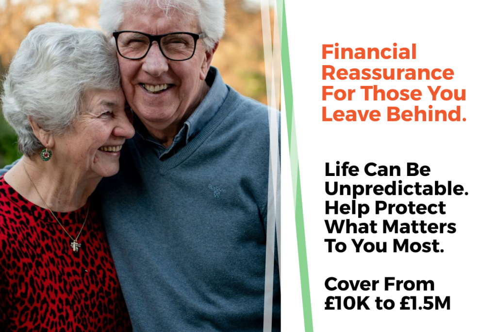 british seniors life insurance reviews