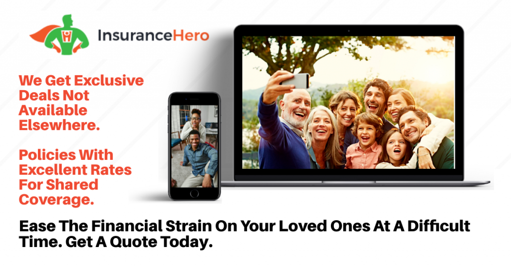 life insurance over 40 no medical