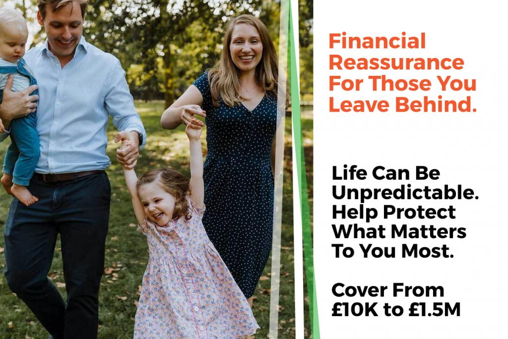 liverpool victoria life insurance reviews