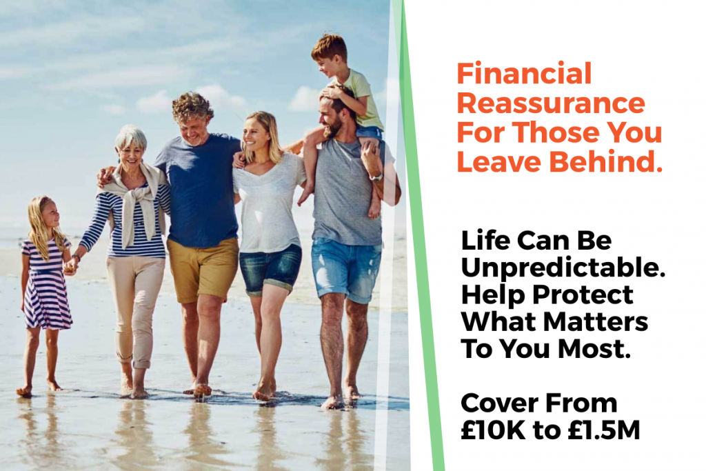 sun life insurance reviews