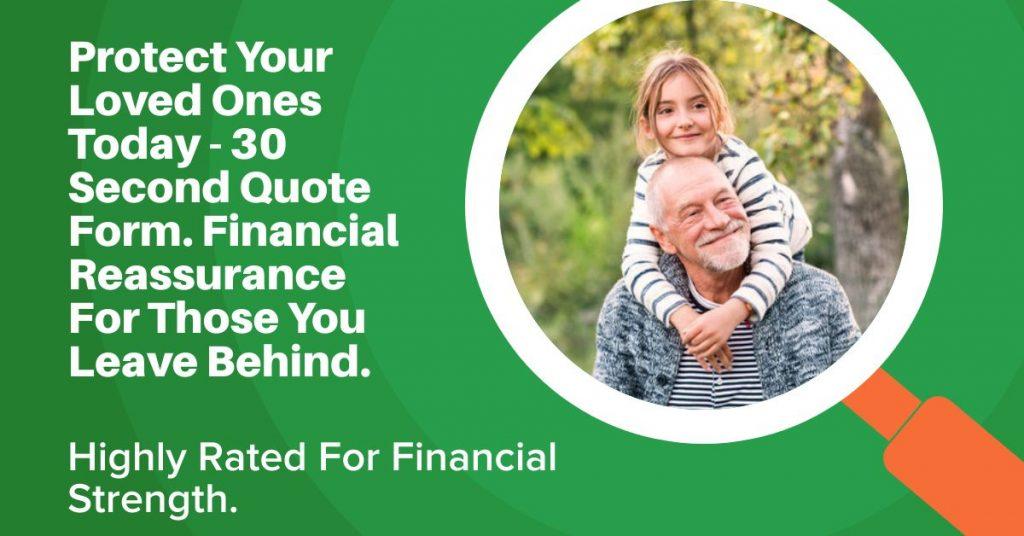life insurance no medical exam over 50