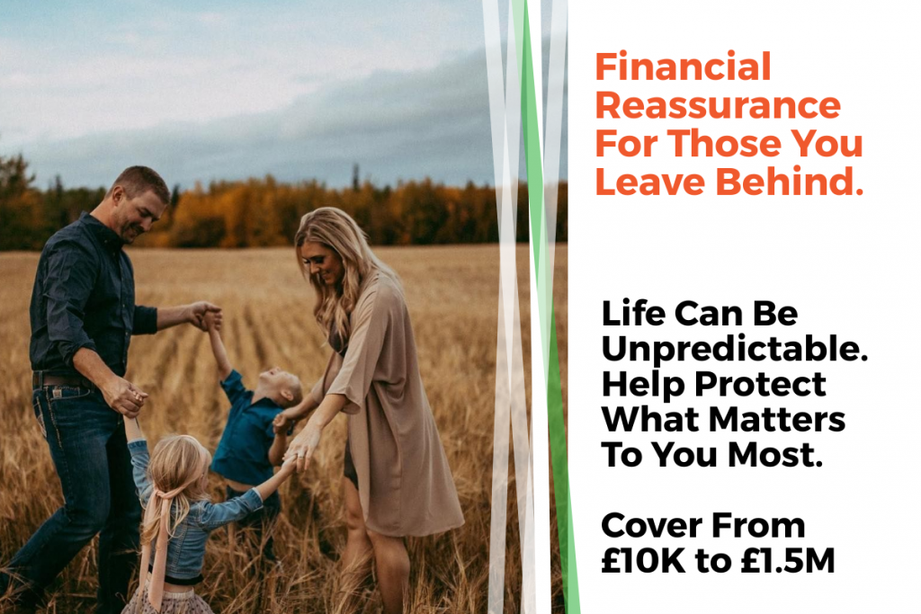 500 000 life insurance