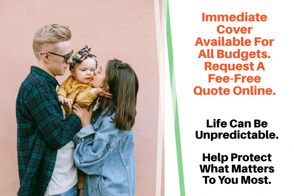 legal and general life insurance reviews