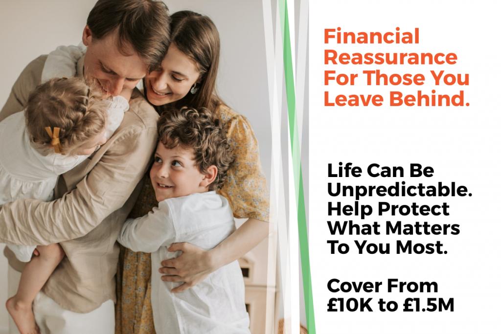 royal london life insurance reviews