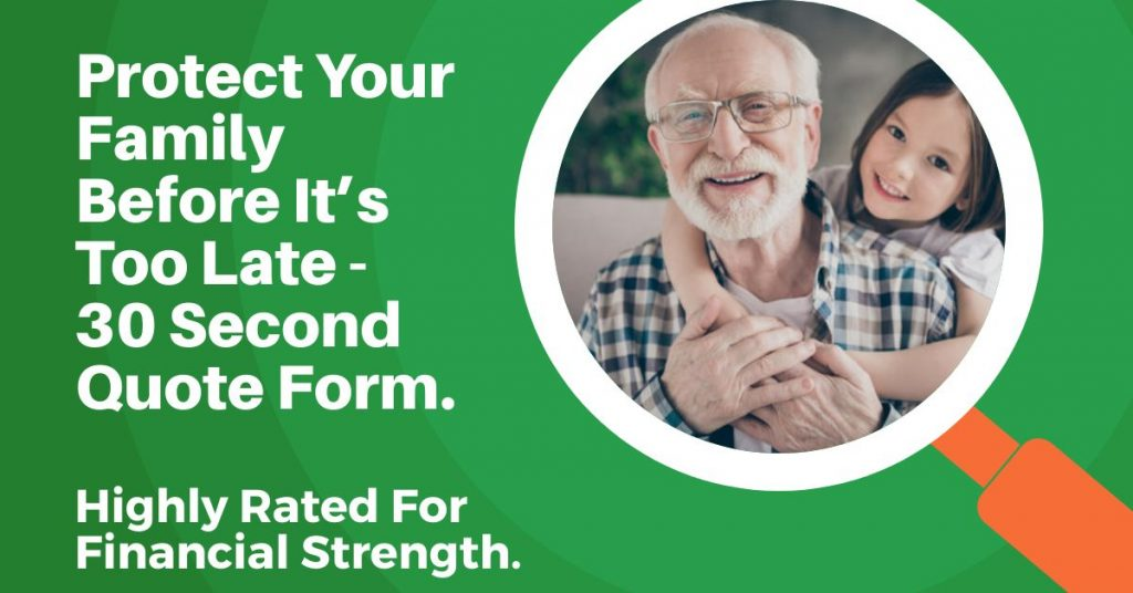 smart life insurance policy