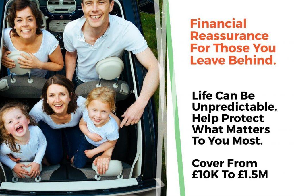 smart life insurance reviews