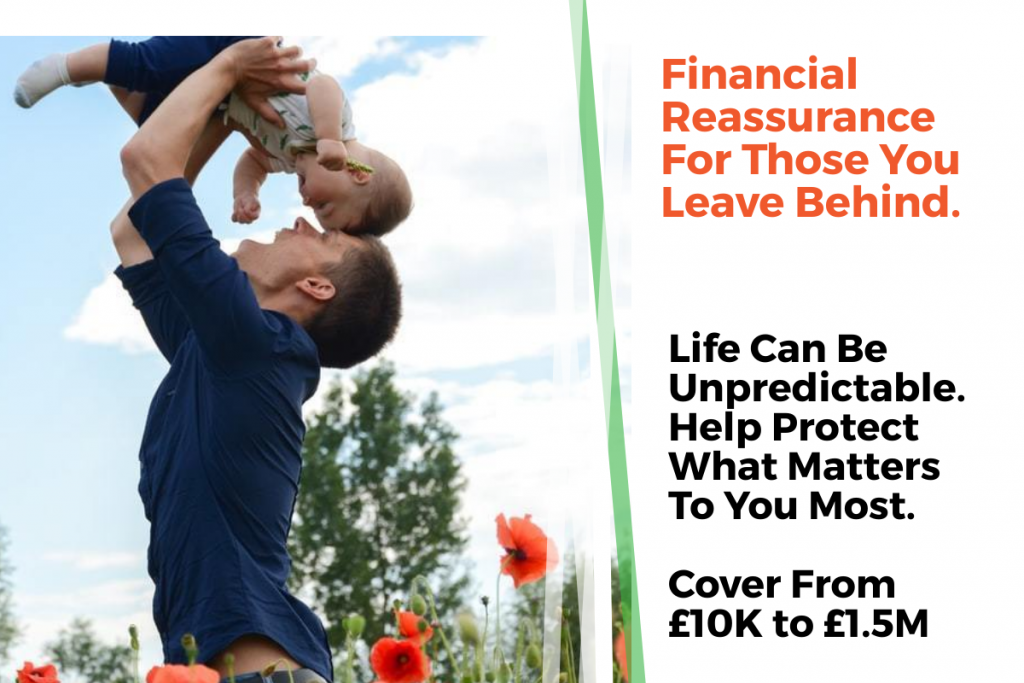 friends life life insurance