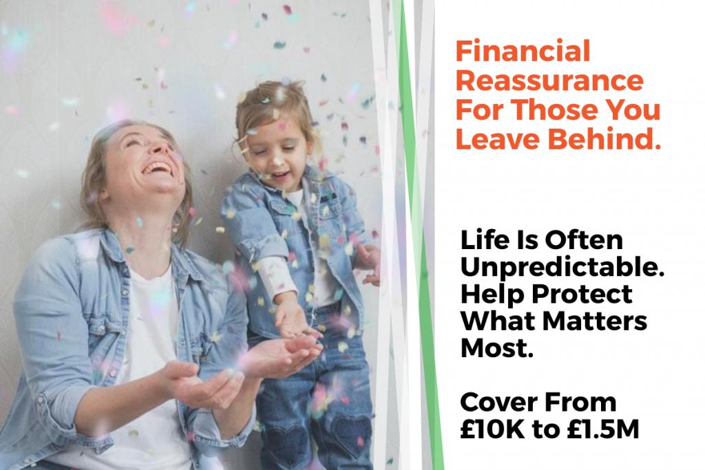 scottish provident life insurance review