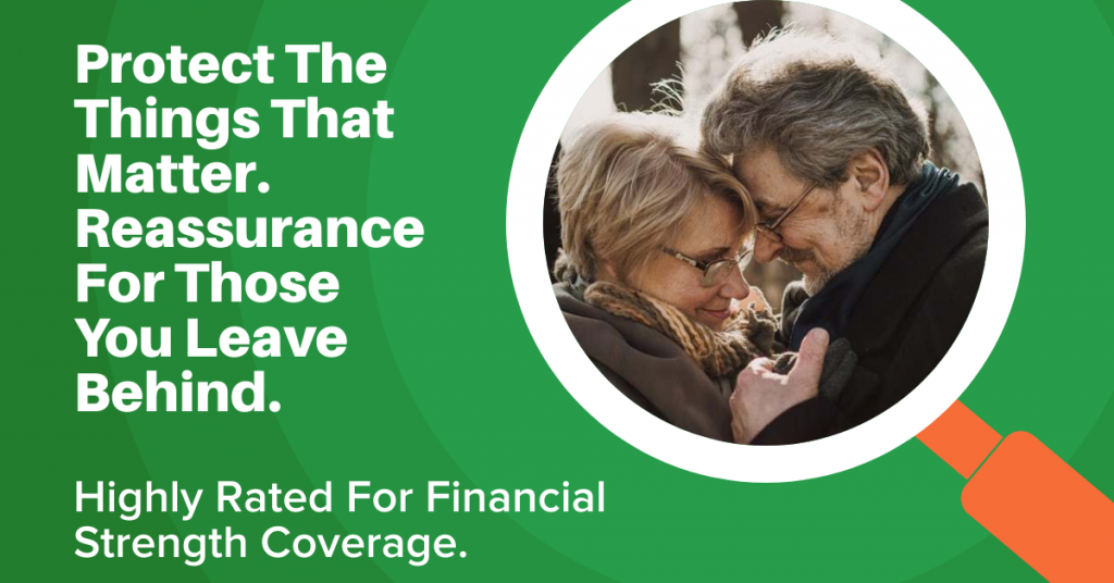 scottish provident life insurance uk