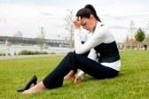 depression life insurance