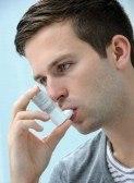 life insurance denied asthma