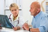 Cancer Life Insurance Quotes