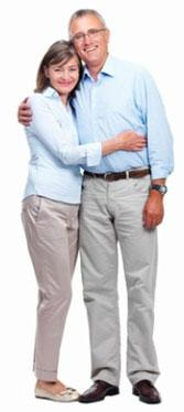 Compare life insurance for over 60s dating
