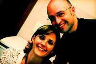 income protection couple photo