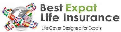 expatriate life assurance image