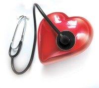 health and insurance photo