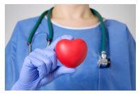 hypertension life assurance photo