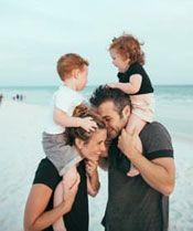 life assurance trusts photo