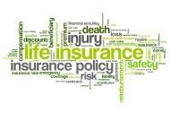 life assurance uk photo